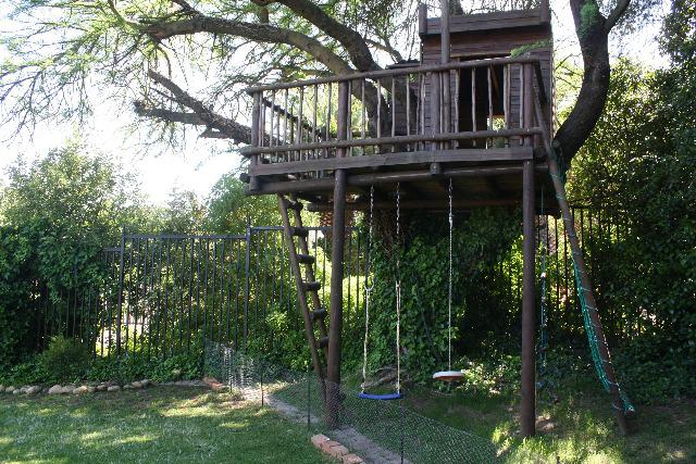 Property For Sale in Kenridge, Durbanville 49
