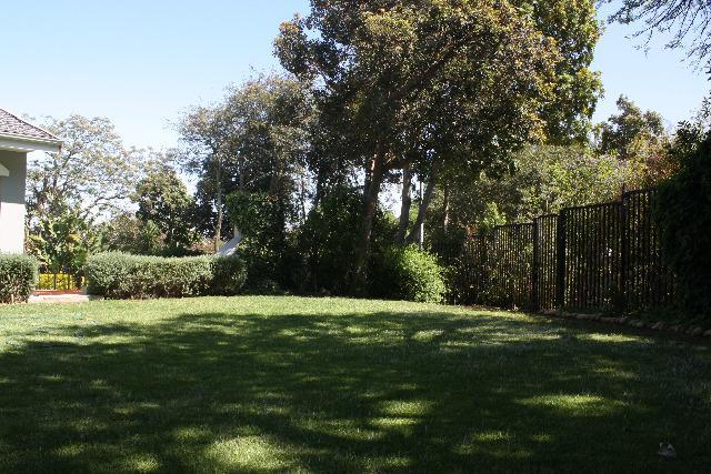 Property For Sale in Kenridge, Durbanville 50