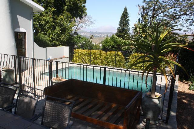 Property For Sale in Kenridge, Durbanville 55