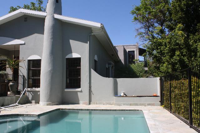 Property For Sale in Kenridge, Durbanville 52