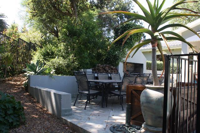 Property For Sale in Kenridge, Durbanville 54