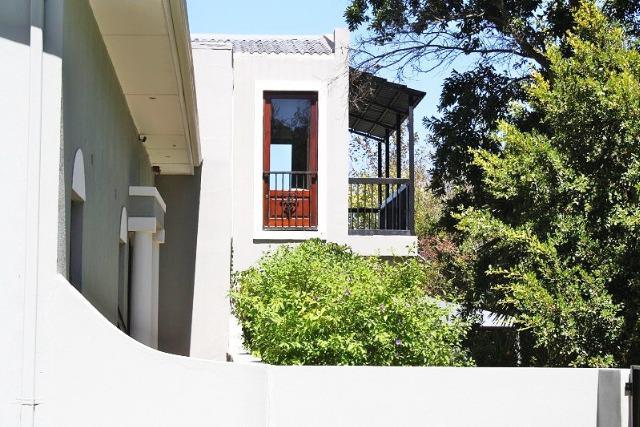 Property For Sale in Kenridge, Durbanville 45