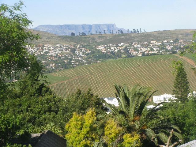 Property For Sale in Kenridge, Durbanville 58