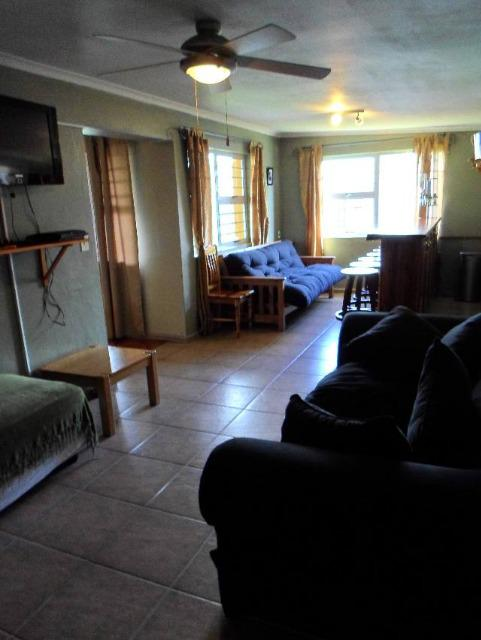 Property For Sale in Uitzicht, Durbanville 10