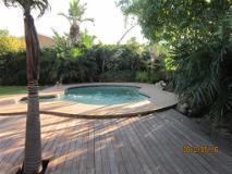 Property For Sale in Uitzicht, Durbanville 2