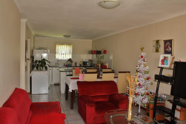 Property For Sale in Wellway Park East, Durbanville 3