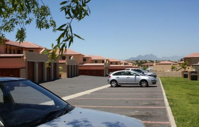 Property For Sale in Wellway Park East, Durbanville 10
