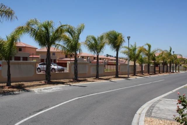 Property For Sale in Wellway Park East, Durbanville 12