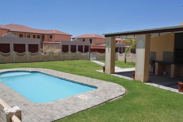 Property For Sale in Wellway Park East, Durbanville 15