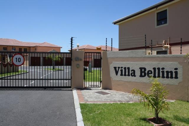 Property For Sale in Wellway Park East, Durbanville 16