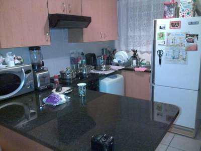 Property For Sale in Uitzicht, Durbanville 4