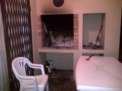 Property For Sale in Uitzicht, Durbanville 6