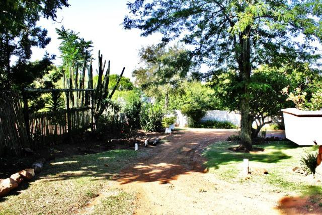 Property For Sale in Aurora, Durbanville 2