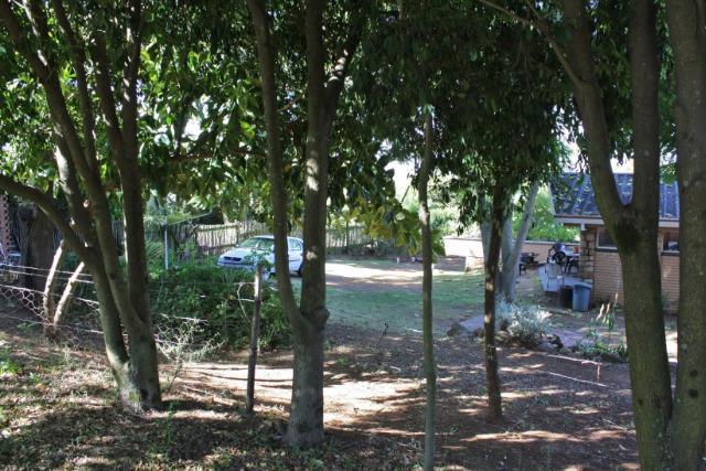 Property For Sale in Aurora, Durbanville 7