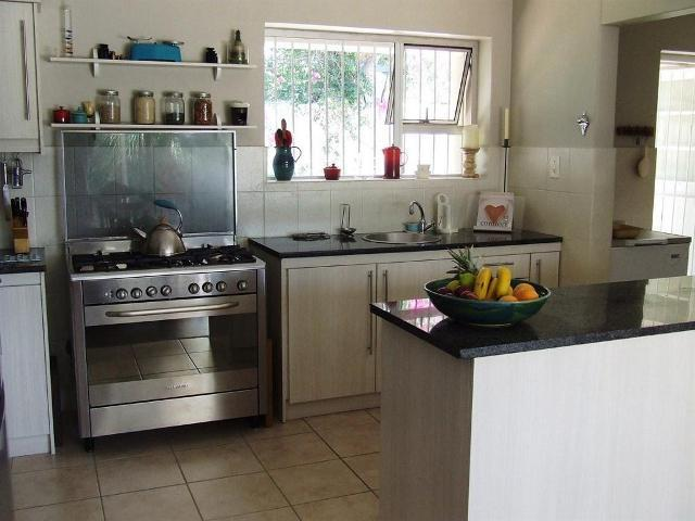 Property For Sale in Vierlanden, Durbanville 5