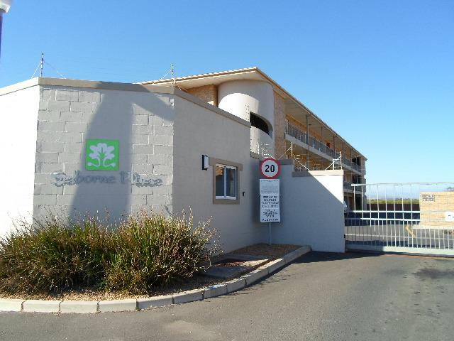 Property For Sale in Uitzicht, Durbanville 1