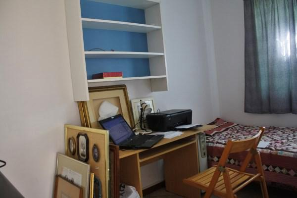 Property For Sale in Durbanville, Durbanville 17