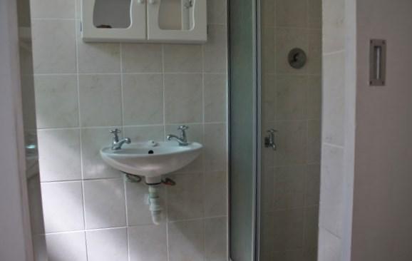 Property For Sale in Durbanville, Durbanville 23