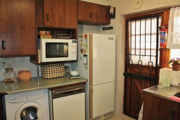 Property For Sale in Durbanville, Durbanville 13