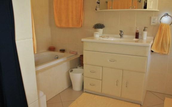 Property For Sale in Durbanville, Durbanville 21