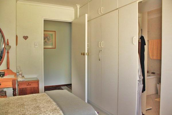 Property For Sale in Durbanville, Durbanville 19