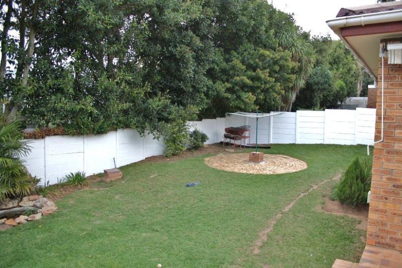 Property For Sale in Aurora, Durbanville 9