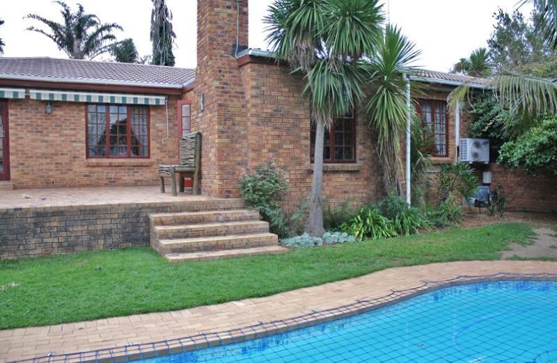 Property For Sale in Aurora, Durbanville 17
