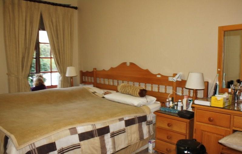 Property For Sale in Aurora, Durbanville 16