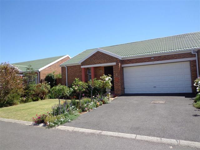 Property For Sale in Tara, Cape Town 1