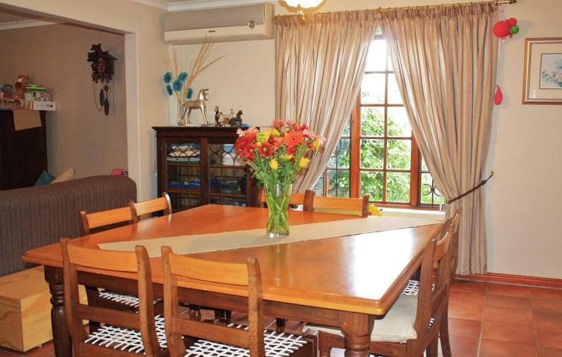 Property For Sale in Aurora, Durbanville 21