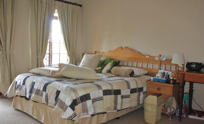 Property For Sale in Aurora, Durbanville 27