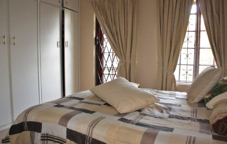 Property For Sale in Aurora, Durbanville 29