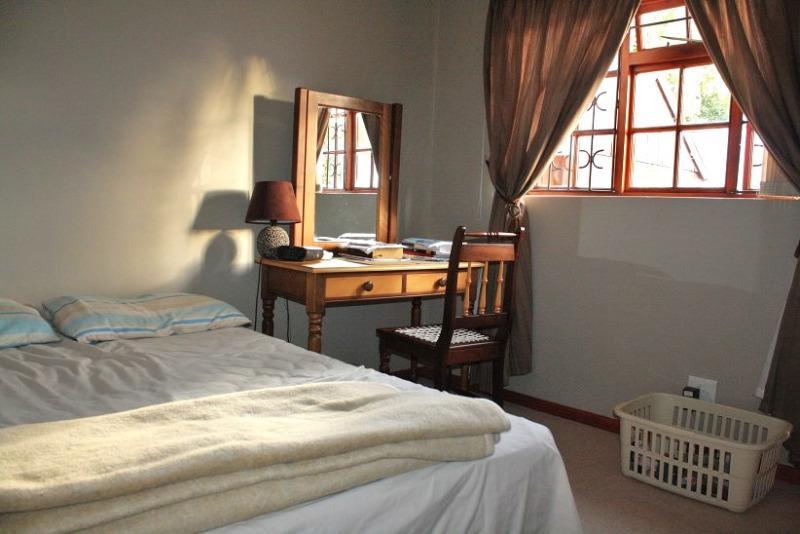 Property For Sale in Aurora, Durbanville 31