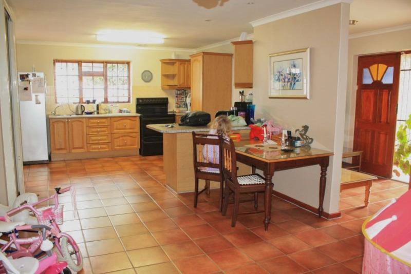 Property For Sale in Aurora, Durbanville 36