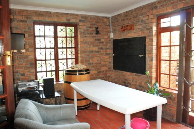 Property For Sale in Aurora, Durbanville 37