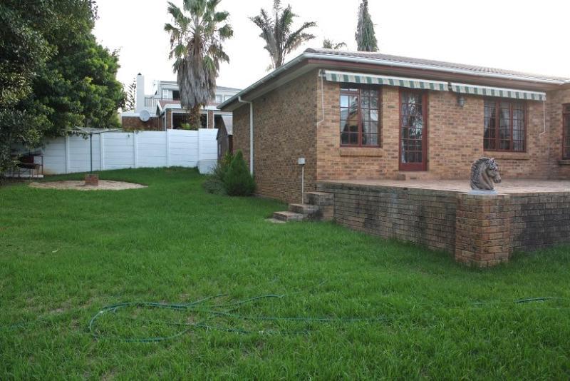 Property For Sale in Aurora, Durbanville 39