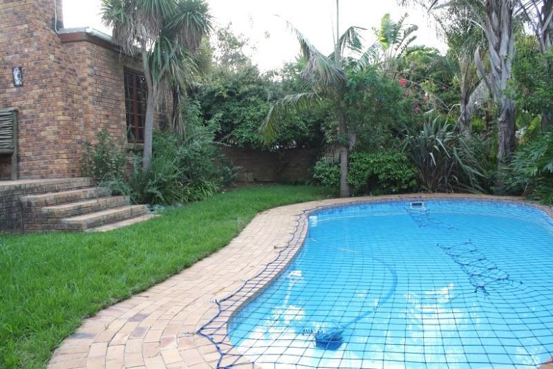 Property For Sale in Aurora, Durbanville 40