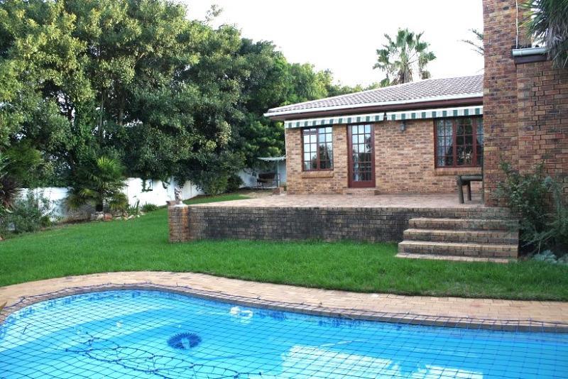 Property For Sale in Aurora, Durbanville 41