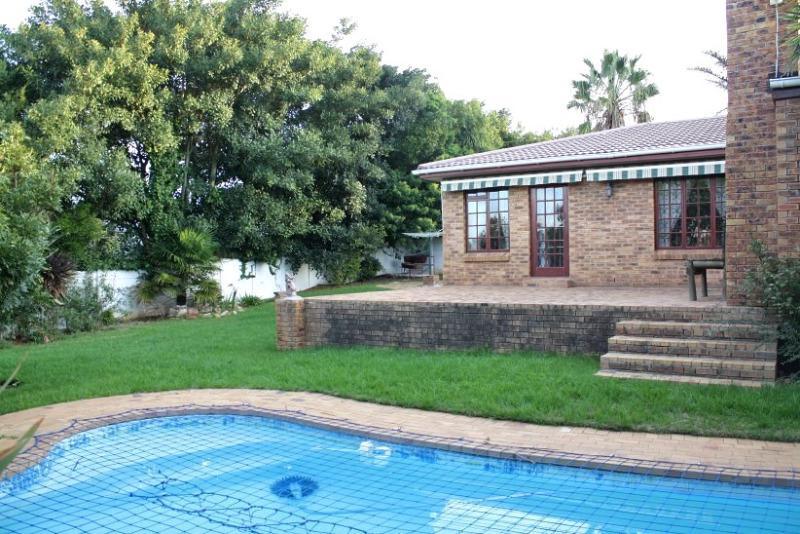 Property For Sale in Aurora, Durbanville 42
