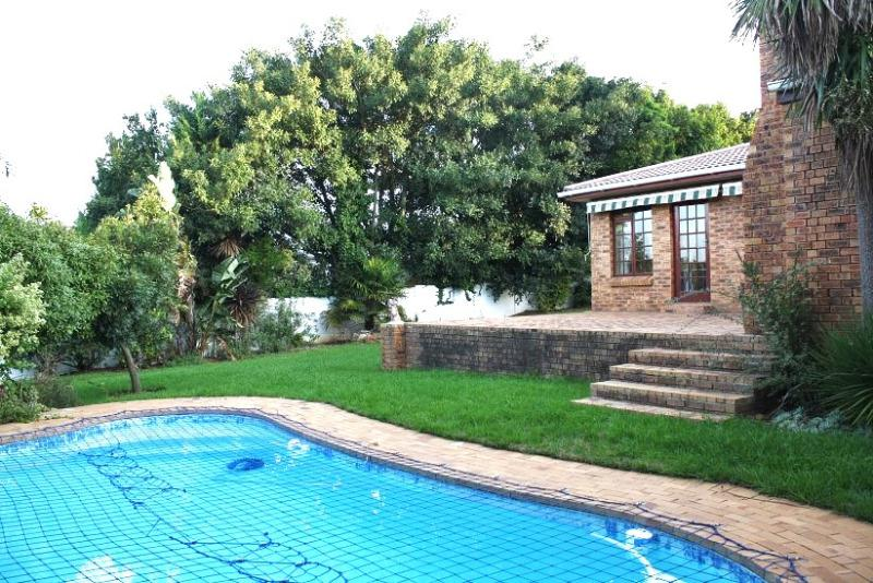 Property For Sale in Aurora, Durbanville 43