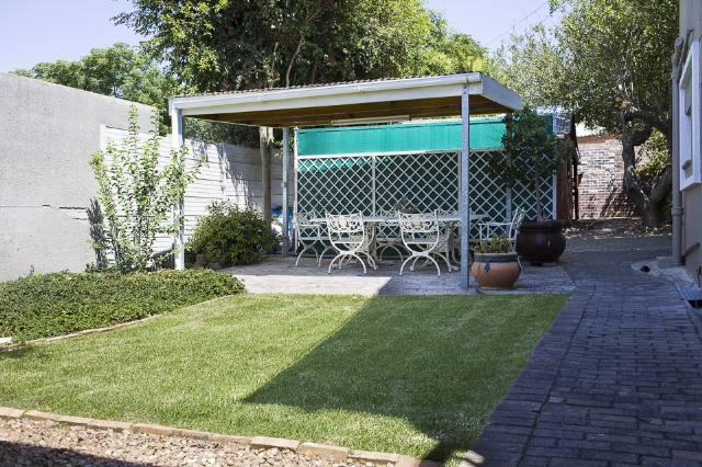 Property For Sale in Durbanville, Durbanville 7