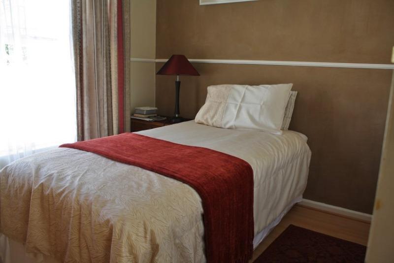 Property For Sale in Aurora, Durbanville 22