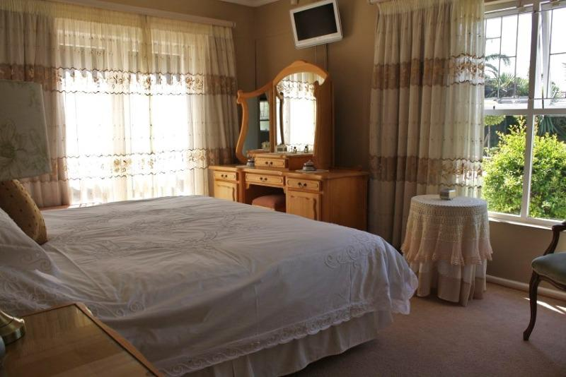 Property For Sale in Aurora, Durbanville 32