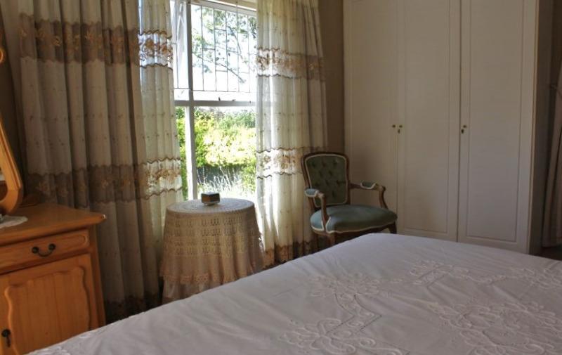 Property For Sale in Aurora, Durbanville 33