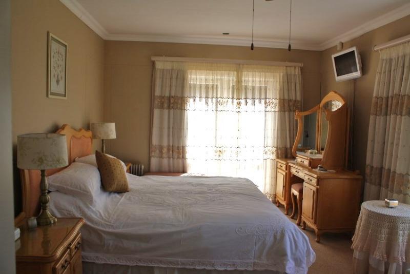 Property For Sale in Aurora, Durbanville 34