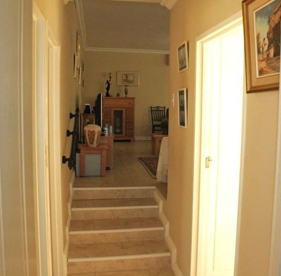 Property For Sale in Aurora, Durbanville 35