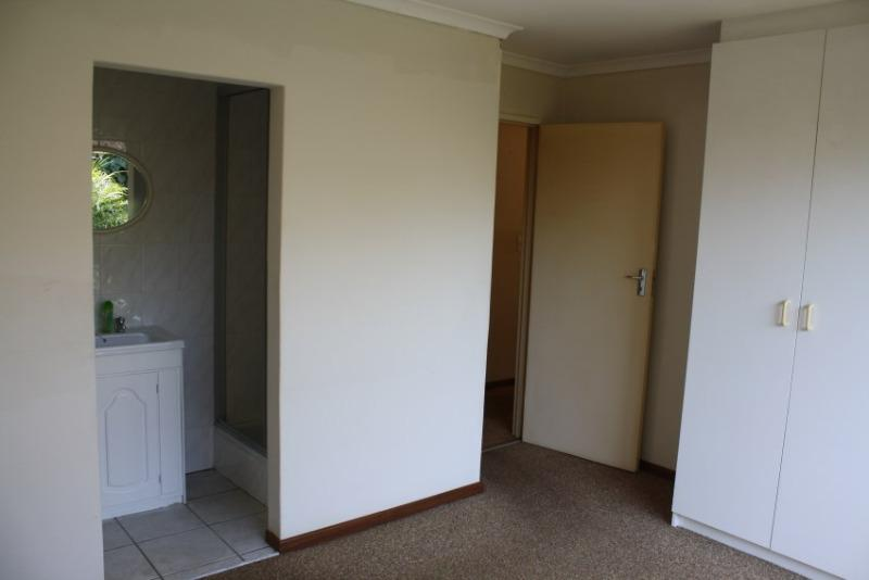 Property For Sale in Stellenberg, Cape Town 9