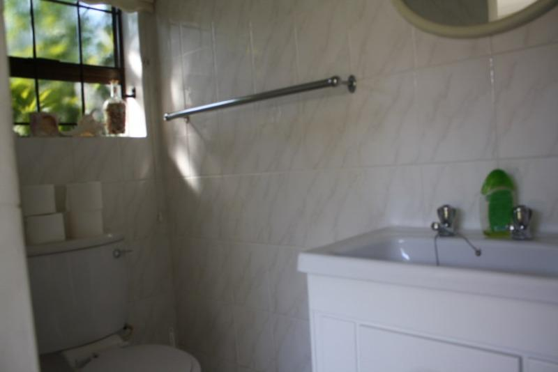 Property For Sale in Stellenberg, Cape Town 13