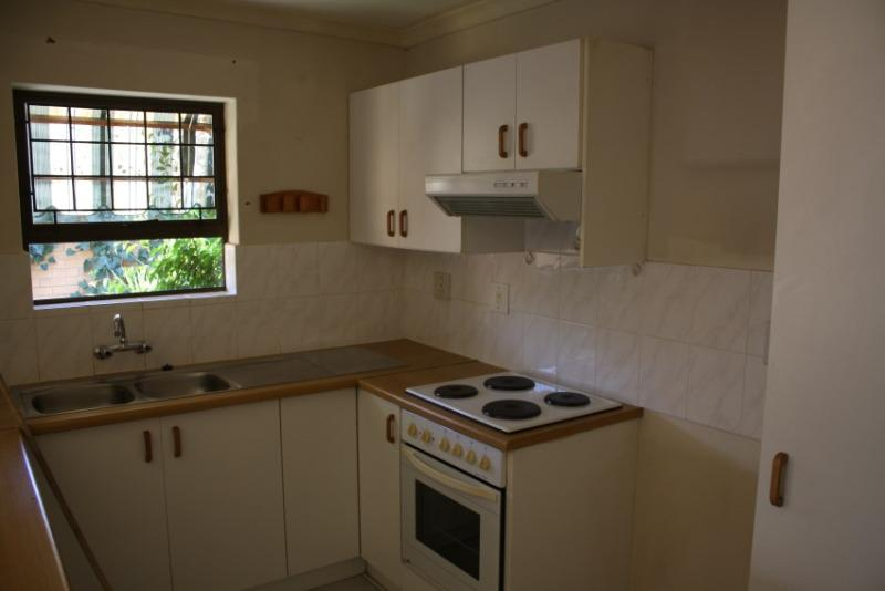 Property For Sale in Stellenberg, Cape Town 7