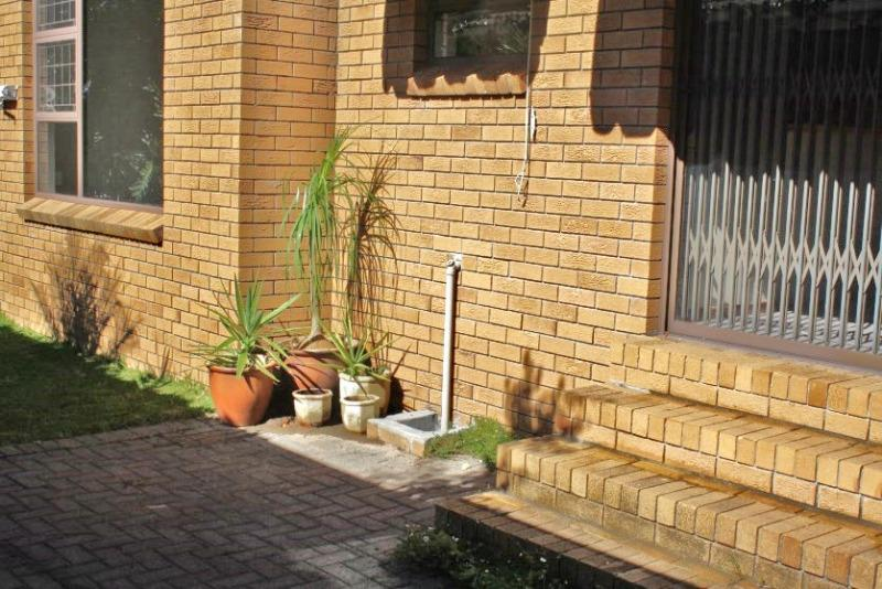 Property For Sale in Stellenberg, Cape Town 15